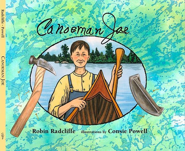 canoeman joe lighter cover.jpeg