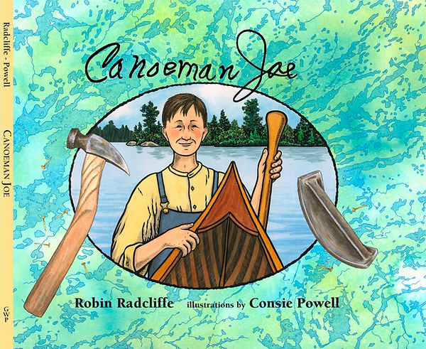 canoeman joe lighter cover.jpeg