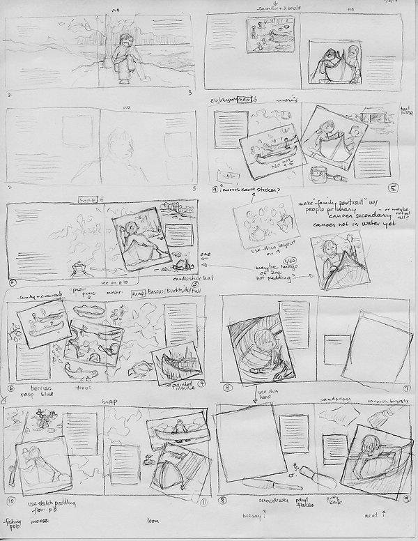 Joe thumbnails 1.jpg