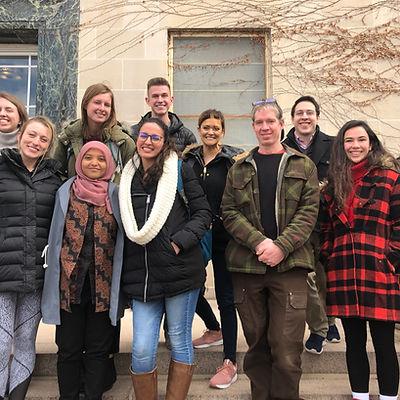 Engaged Cornell Alumni_March2019.jpeg