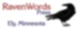RavenWords Press Logo.png