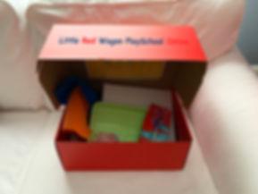 enrollment box.jpg