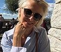Photo Virginie J_IMG_3254.JPG