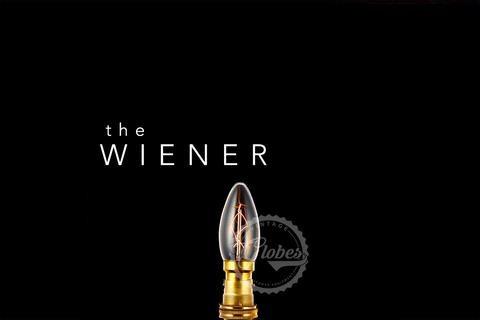THE WIENER