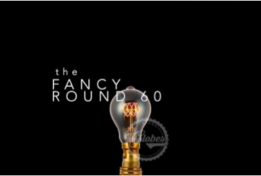 THE FANCY ROUND 60