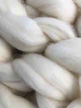 💯 % laine mérinos naturelle pour notre