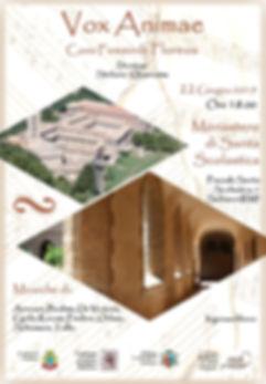 locandina Subiaco.jpg