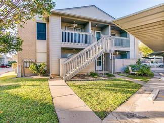 260 El Dorado Blvd Houston, TX
