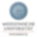MUI_Logo_rz.png