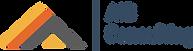 Original on Transparent Logo.png