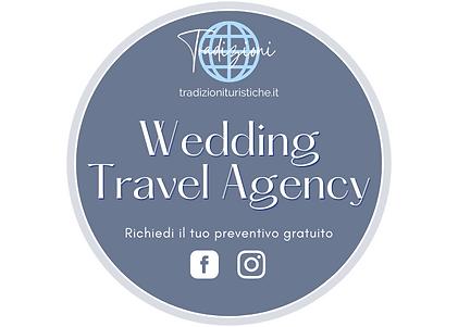 wedding travel.png