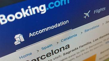 booking.com foto.jpg