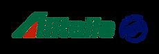 kisspng-alitalia-logo-airline-skyteam-fl