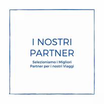 i_nostri_partner.webp