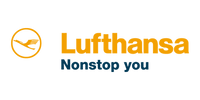 kisspng-logo-brand-product-design-luftha