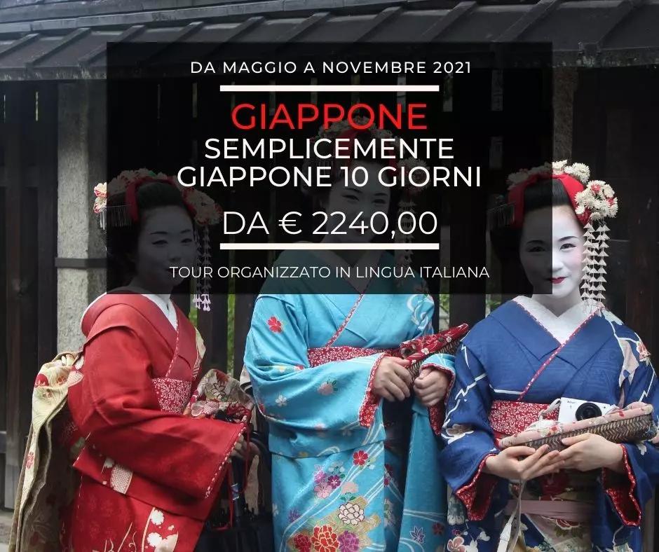 GIAPPONE.webp