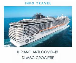 info_travel_1_