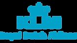kisspng-logo-klm-airline-organization-ai