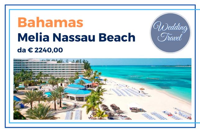 Bahamas 2.png