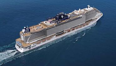 msc Seashore nave.jpg