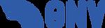 1200px-GNV_logo.svg.png