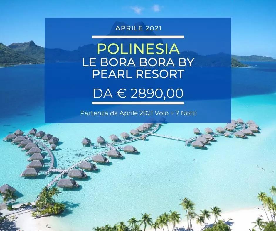 Polinesia.webp