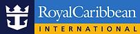 Royal_Caribbean_International_logo.svg.p