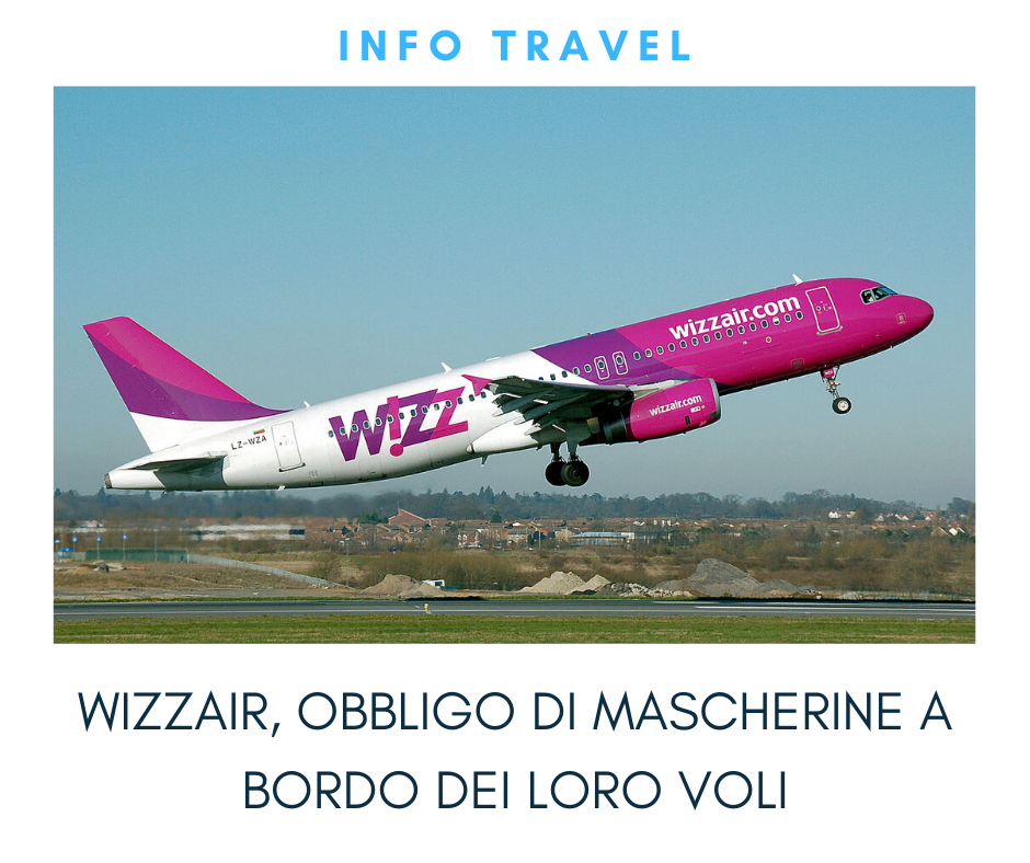 wizzair can