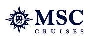 logo msc 2.jpg