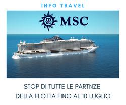 stop Msc