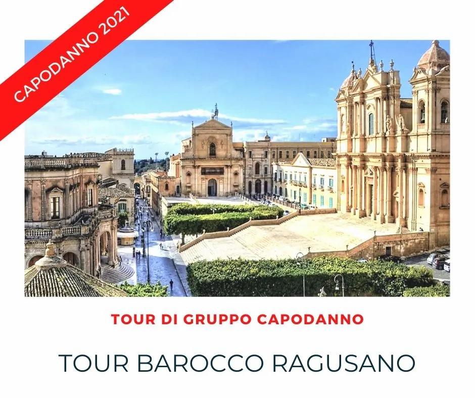 TOUR-ragusano
