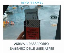 info_travel