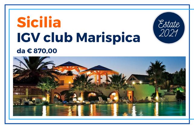 Marispica (1).png