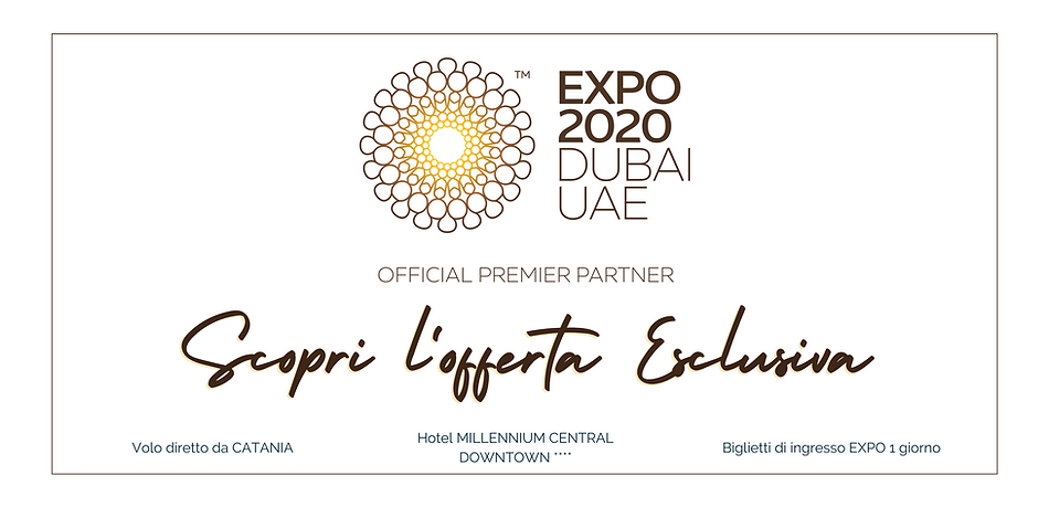 expo 21.png