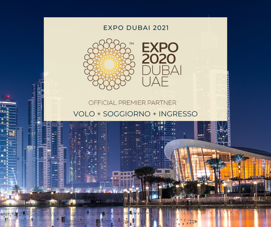 EXPO 21 (1).png