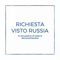 Copia_di_Visto_russia.webp