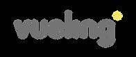 1280px-Logo_Vueling.svg.png