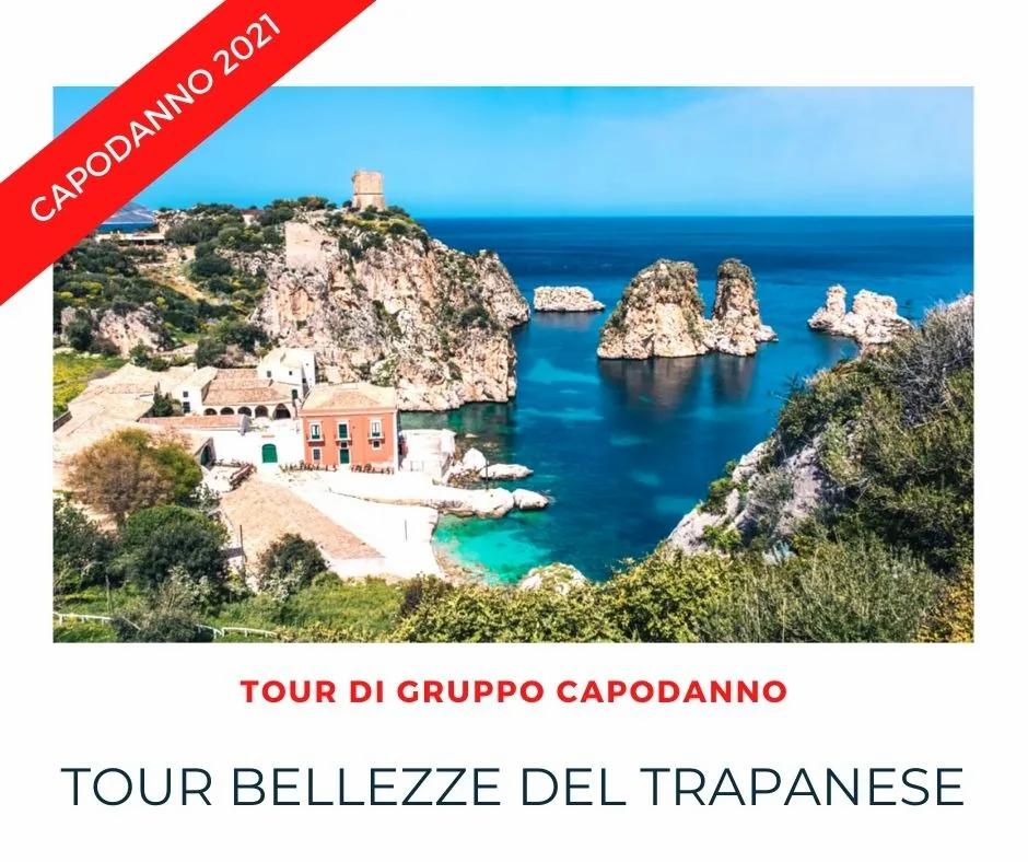 TOUR-trapani