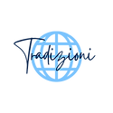 logo-blu-_1_-DEF-VECT.webp