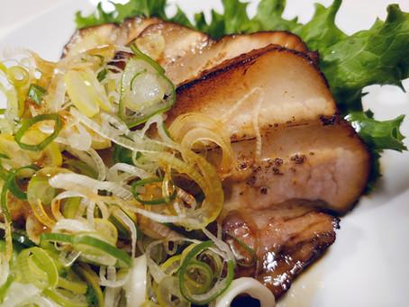 「とんかつ」のお肉である豚ロースのレシピをご紹介⑤