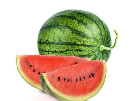 果物の雑学 第三弾
