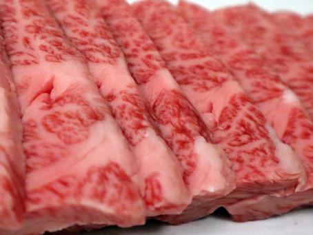 日本三大銘柄牛ご存知でしょうか?