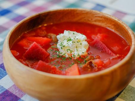 「とんかつ」のお肉である豚ロースのレシピをご紹介④