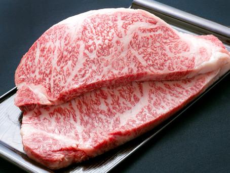 牛肉の部位とおススメの調理法
