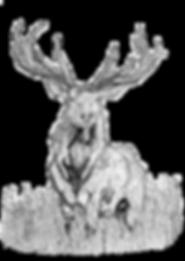 Drawing Deer.png