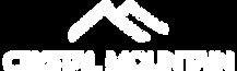 CMH Logo Header V.png