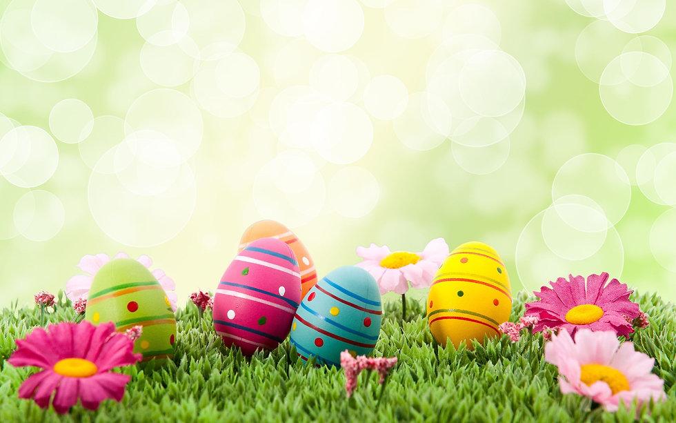 EasterBG.jpg