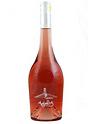 Roze Wine Armathos.png