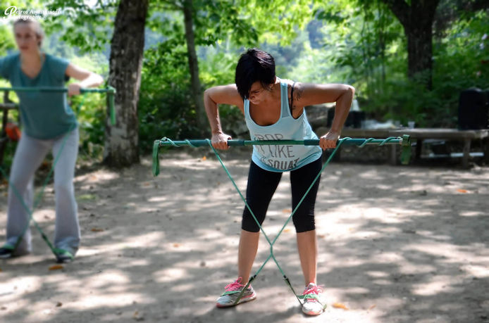 Kravara Life & Fitness