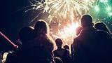 shutterstock-fireworks.jpg